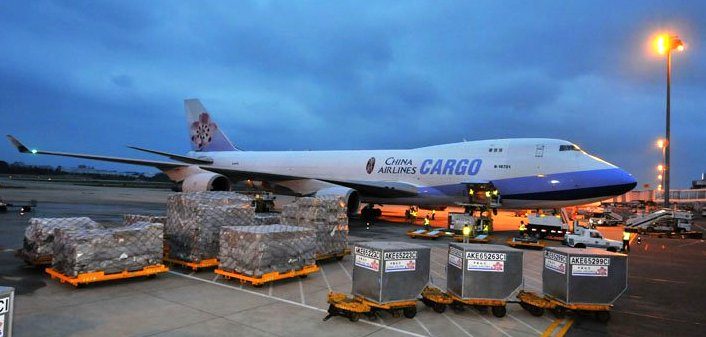 air cargo trade and transportation Government and military  effective and efficient routing for your air cargo, as well as direct passenger and freighter flights throughout international trade .